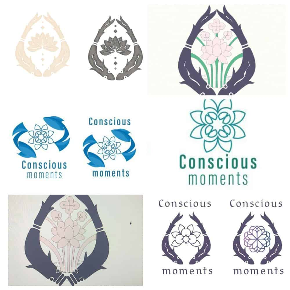 Conscious Moments Project